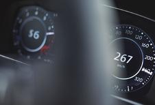 Deze Volkswagen Golf haalt 267 km/u