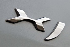 Future Jaguar XJ : Continuité assurée