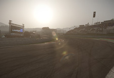Gametest: Project Cars 2 (PS4)