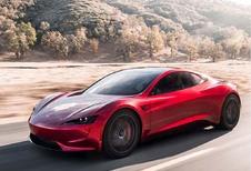 ANALYSE – Tesla Roadster 2020 : Que cachent les 10.000 Nm et les autres chiffres ahurissants ?
