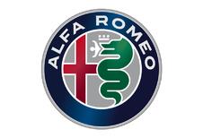 Het is officieel: Alfa Romeo keert terug naar Formule 1