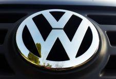 Volkswagen réclame la fin des subventions sur le Diesel…