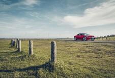 AutoWereld blikt terug op 2017: Steven Appelmans
