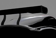 GimsSwiss – Toyota Supra 2019 staat (niet) in Genève