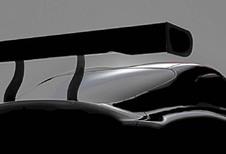 GimsSwiss – Toyota Supra 2019 : elle sera à Genève