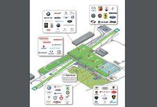 PSA : pas de Genève ni pour Opel ni pour DS