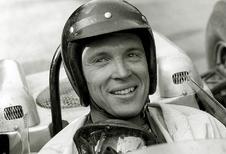 Amerikaanse raceheld Dan Gurney (86) overleden
