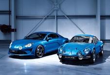 Carlos Ghosn autorise Alpine à développer un deuxième modèle