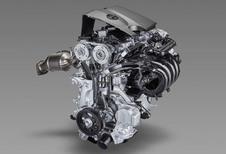 GimsSwiss – Toyota : un nouveau 2 litres hyper-efficient en vedette à Genève