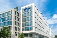 Résultats PSA 2017 : prime de 2400 € pour chaque employé