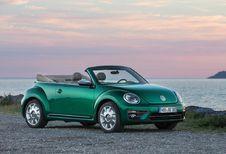 GimsSwiss – Clap de fin pour la Volkswagen Coccinelle !