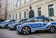 Elektromobiliteit: forse Duitse investeringen