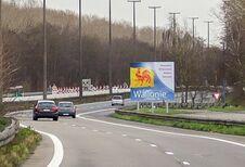 Mobilité - La Wallonie veut des routes « intelligentes »