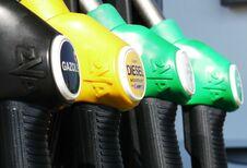 CO2 en hausse : une bonne nouvelle pour les recettes fiscales ?