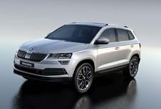 Skoda plus rentable que Volkswagen