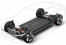 Batteries : VW a signé des contrats pour 20 milliards d'euros