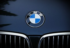 BMW : fin du 6-cylindres dans la Série 1 en 2019
