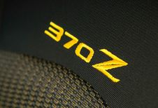 Nissan 370 Z : une remplaçante avec Mercedes ?