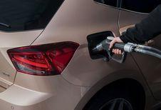 Seat : fer de lance CNG du groupe Volkswagen
