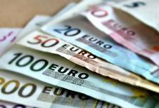 Europe : 413 milliards € de recettes en taxes automobiles chaque année !