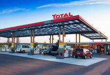 Benzine of toch diesel? - analyse #1