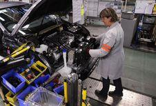 Trop de SUV à construire pour Peugeot et Škoda