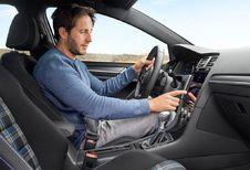Des chercheurs piratent le Wi-Fi d'une VW et d'une Audi