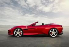 Ferrari stopt met auto's te verkopen