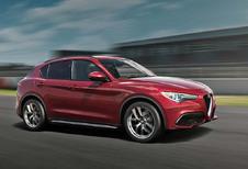 Alfa Romeo komt weldra met groot nieuws