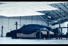 Tesla : L'envie d'y faire croire ?