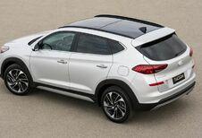 INSOLITE – La mauvaise définition de « SUV » dans le Robert...
