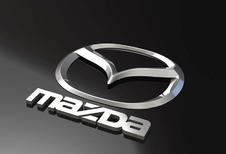Mazda a un nouveau CEO