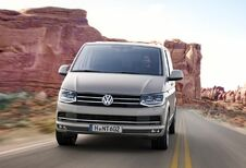 Apple avec Volkswagen pour un projet de voiture autonome