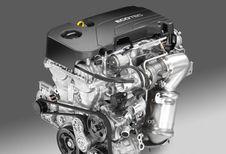 Opel va développer les blocs essence pour PSA