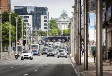 Brussel wil diesel aan de deur in 2030