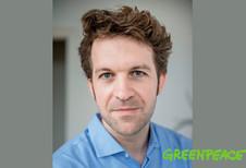 Diesel 2030 - La vision de Greenpeace