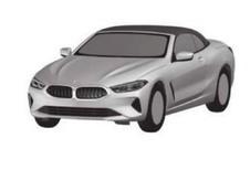 BMW Série 8 : aussi en cabriolet et en Gran Coupé !