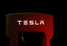 Tesla : ex-salarié saboteur et lanceur d'alerte ?