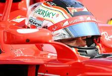 Ferrari F1 vervangt Raikkonen door Leclerc voor seizoen 2019