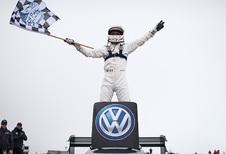 AutoWereld op Pikes Peak (3): Volkswagen I.D. R nog veel sneller dan verwacht