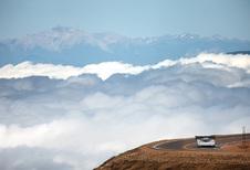 AutoWereld op Pikes Peak (slot): het Volkswagen-record in 15 foto's