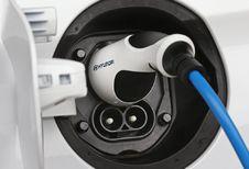 Hyundai donnera une 2de vie aux batteries
