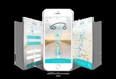 Mobiliteit – Kowo, nieuwe carpooloplossing