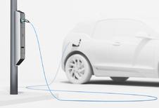 Dit zijn de best verkopende elektrische auto's van het moment