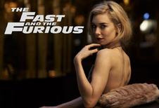 Spin-off Fast & Furious zou Hobbs & Shaw gaan heten