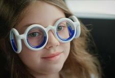 VIDÉO – Citroën : Seetroën ou les lunettes anti-mal de voiture
