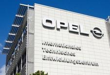 PSA-Opel: te veel ingenieurs