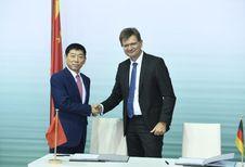 Mini gaat elektrische wagens bouwen in China