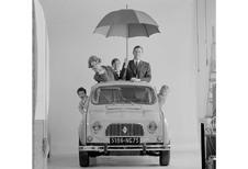 12 highlights uit 120 jaar Renault (1)