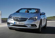 Dieselgate: onderzoek bij Opel in Duitsland
